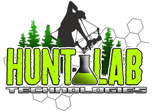 Hunt Lab Technologies