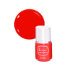 Rouge Coquelicot Gel Nail Polish