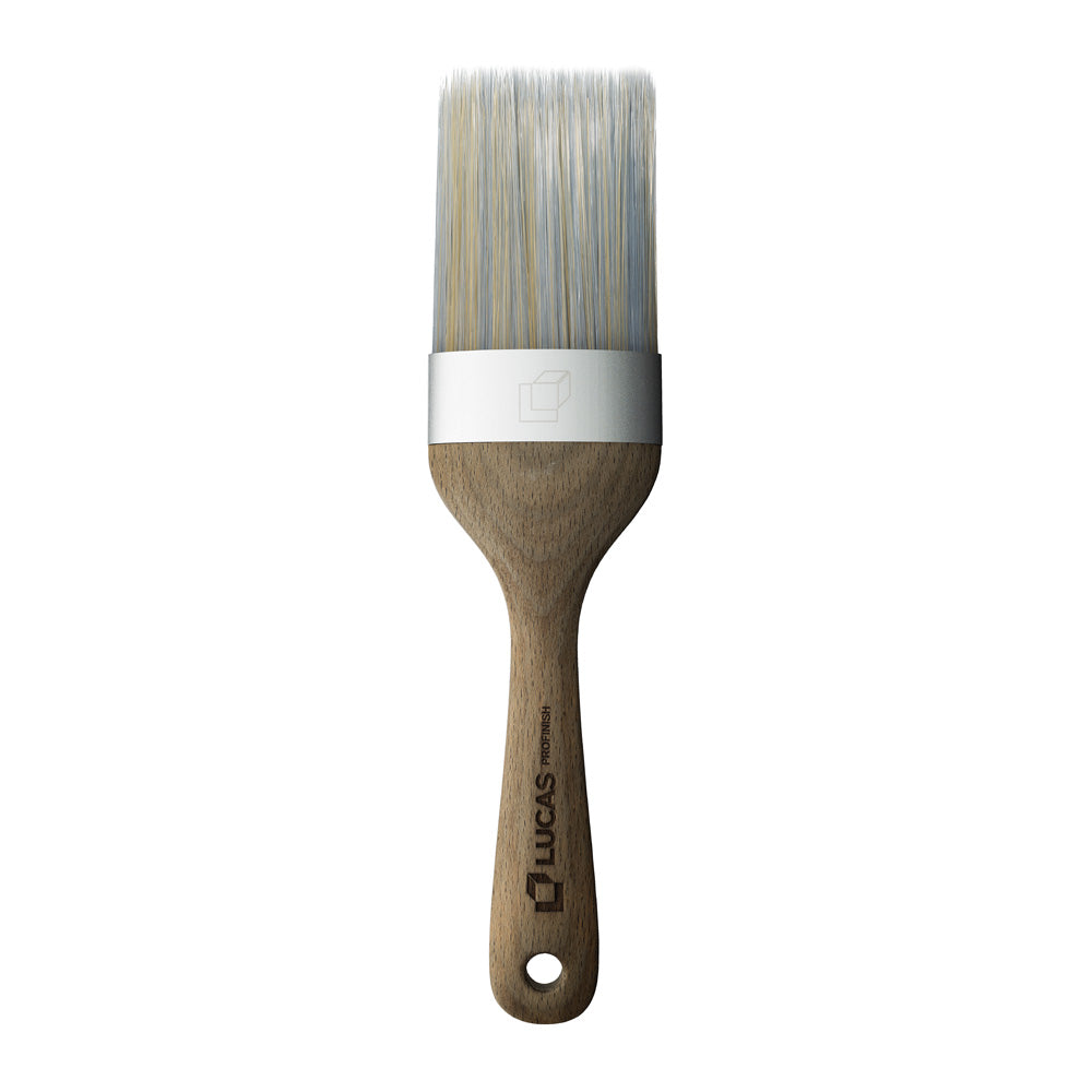 Lucas ProTools Paintbrush