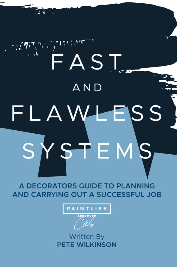 Fast & Flawless Systems Book