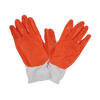 Gloves for painters