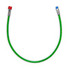 Airless Hose Whip