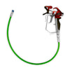 Paint Life Hose Whip
