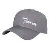 Paint Life Baseball Hat