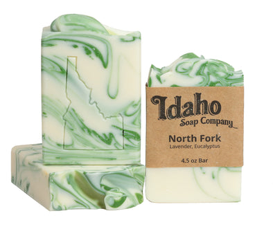 Idaho Soap Spa