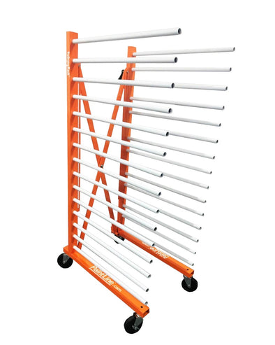 Pro Door Drying Rack