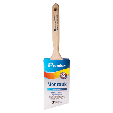 Premier Montauk Paint Brush