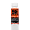 Bug Juice Paint Insecticide