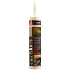 Tower Caulk