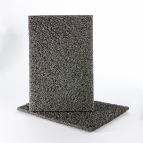 Non-Woven Sanding Pads