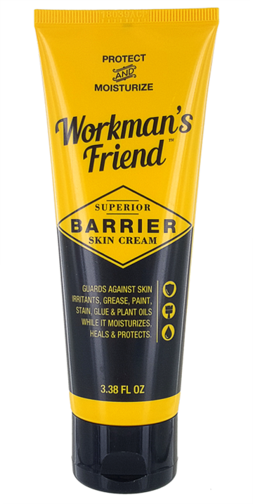 Workmans Friend
