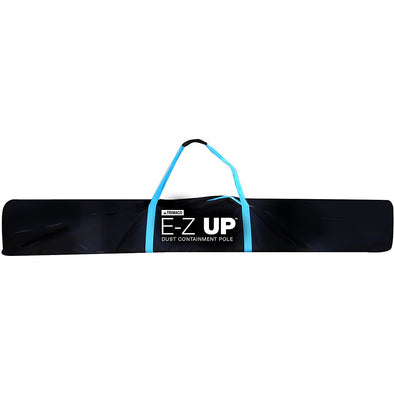 E-Z UP Pole Bag