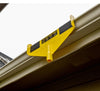 PiViT Gutter Guard