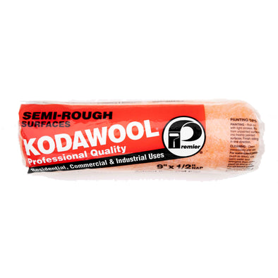 Kodawool Pro Roller Covers