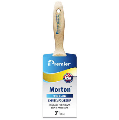Morton Paint Brush