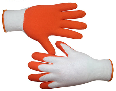 Painters Gloves
