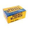 Socket Blockers
