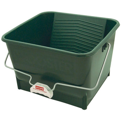 Wooster 4 Gallon Bucket