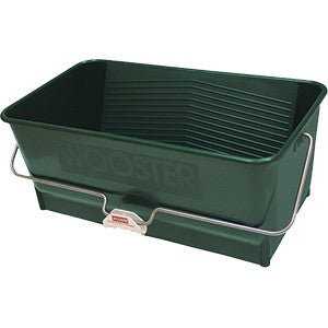 "Wooster 24"" Paint Bucket"