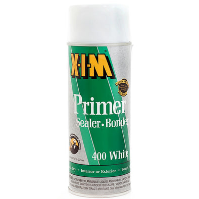 XIM Primer Spray Can