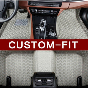 car floor mat mats accessories china rubber and manufacturer auto