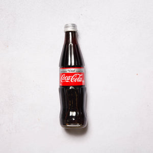 Soft Drinks 380ml