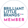 Brilliant Little Brands .com Member