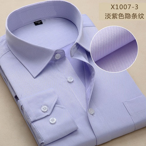 Quality Men Clothing