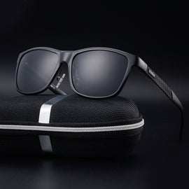 Aviator Men Sunglasses