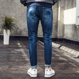 Casual Men Jeans