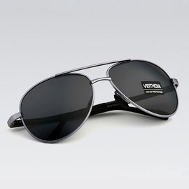 Designer Polarized Men Sunglasses