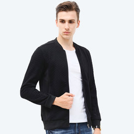 Quality Fashion Mn Jackets