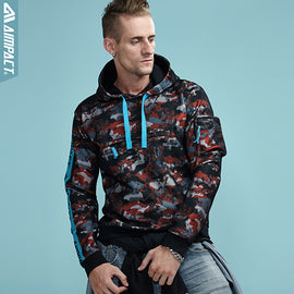 Men Fashion Casual Men Hoodies