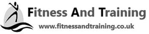 Buy Home Fitness And Training Equipment Online