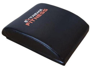 Abs sit up pad-Fitness And Training