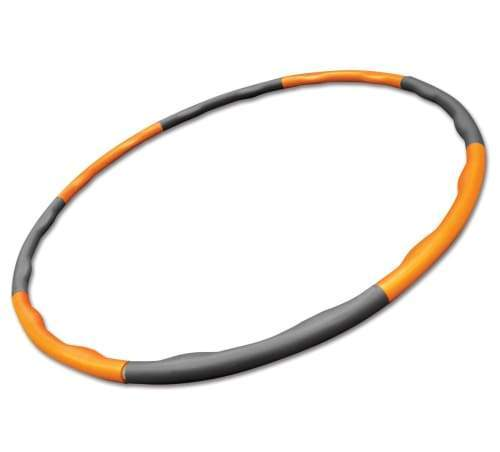 Weighted fitness hula hoop-Fitness And Training