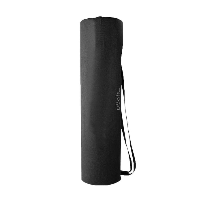 Yoga mat carry bag-Fitness And Training