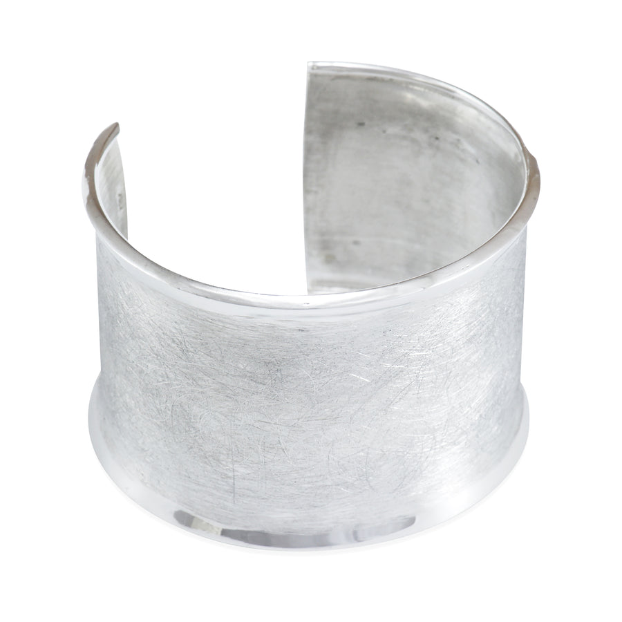 bracelet cuff bracelets andrew stamped jewelry bangles a navajo bangle product mccabe by silver artist sterling large