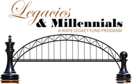 Legacies & Millennials  JEM Leadership Course