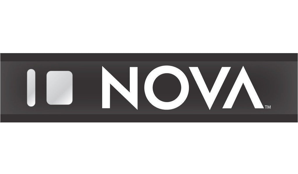 NOVA Power Bank