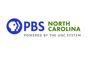 PBS North Carolina Store