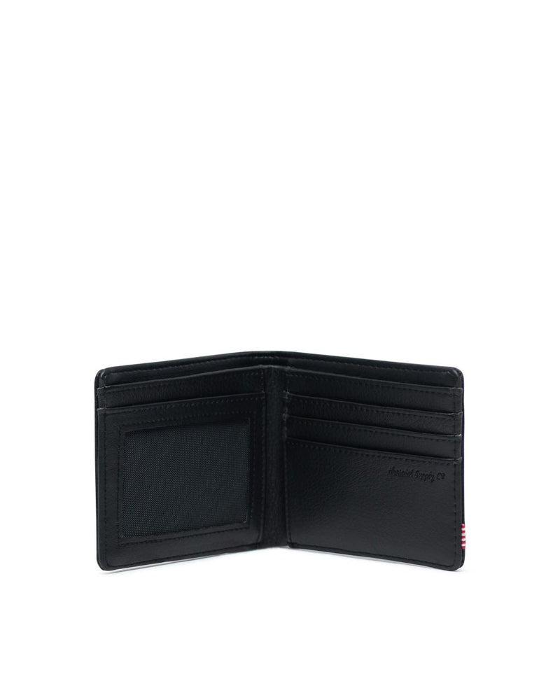 Leather Hank Wallet