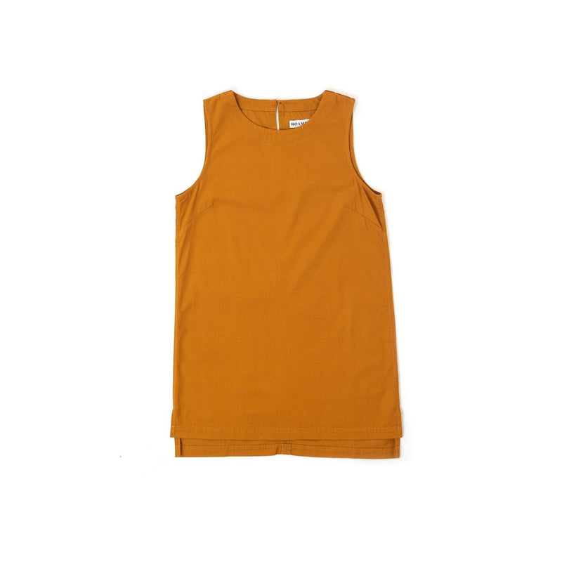 Beachwood Tank Dress