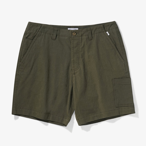 Method Walkshorts