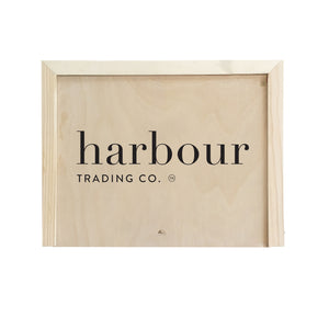 Harbour Trading Gift Box - Harbour Trading