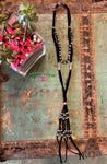 Crazy Train Layered Necklace