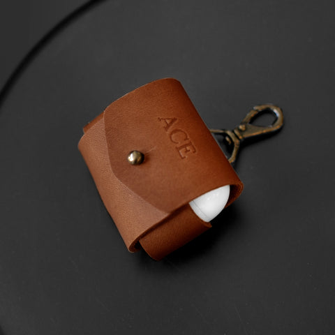 Work From Home Gift Cute AirPod Case