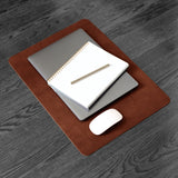 Personalized Desk Pad