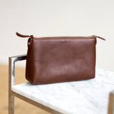 Modern Collection Everyday Pouch