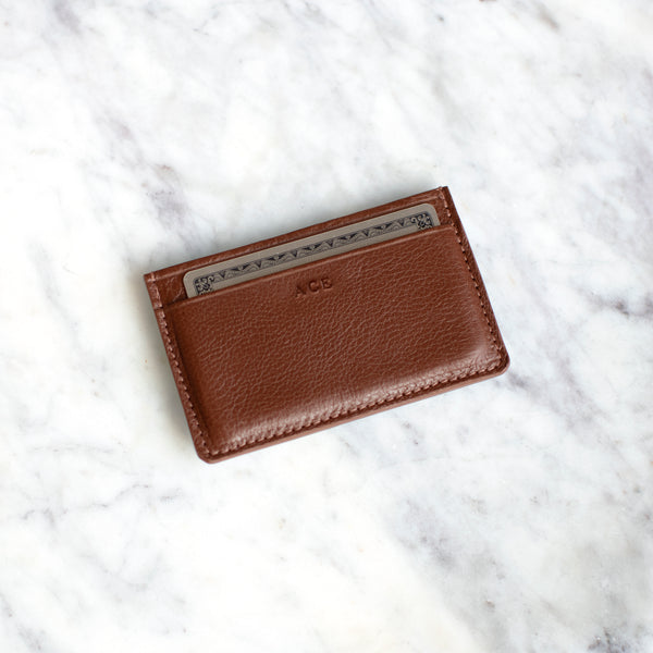 Modern Collection Card Wallet